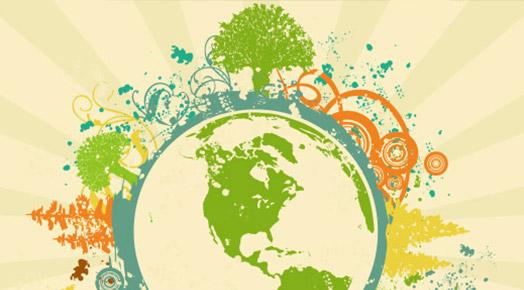 viva-sustentabilidade