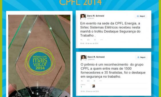 CPFL_-_SIRTEC_-_e-mail