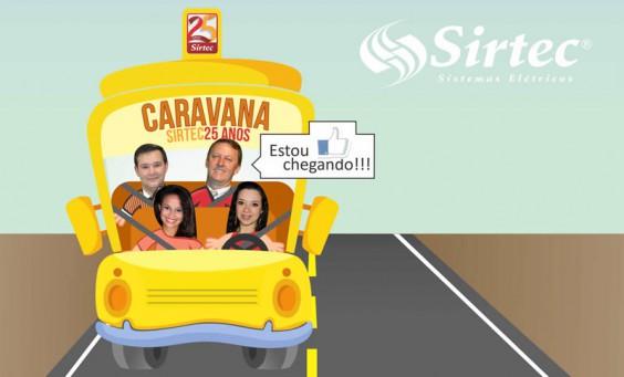 Caravana_2