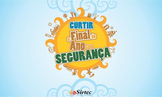 seguranca_final_de_ano