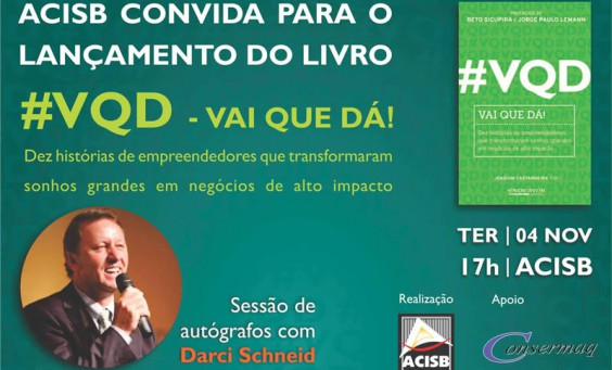 livro_Darci