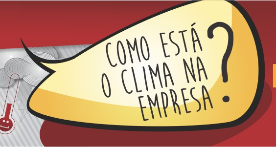 Pesquisa de Clima 2015 - banner site