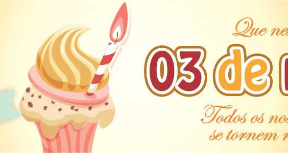aniversário 26 anos sirtec - banner
