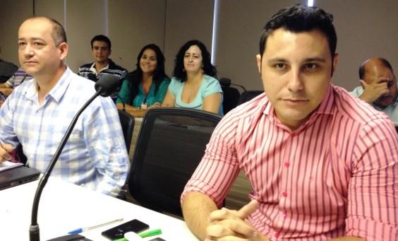 seminario_sgqf