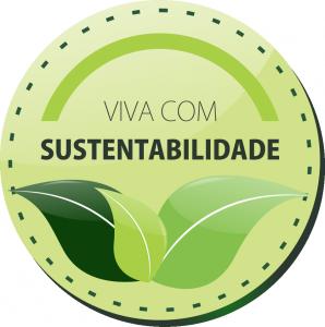 viva com sustentabilidade