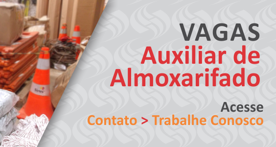 Banners VAGAS - Aux Almox - Ago15