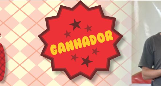GANHADORDIADOSPAIS
