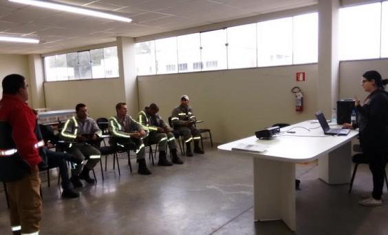 treinamento Nastek 3