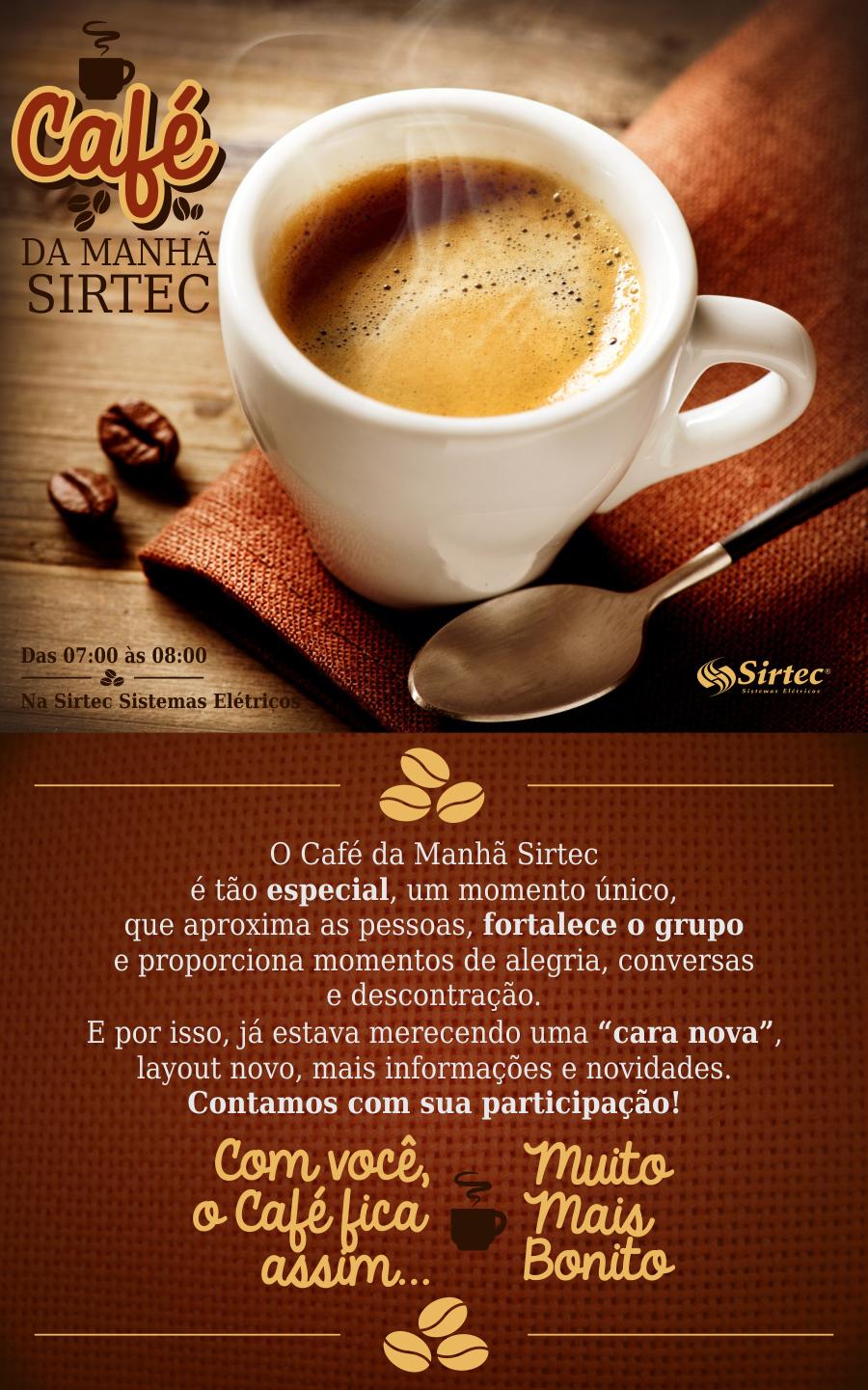Café - Layout 2015 II - Divulgação