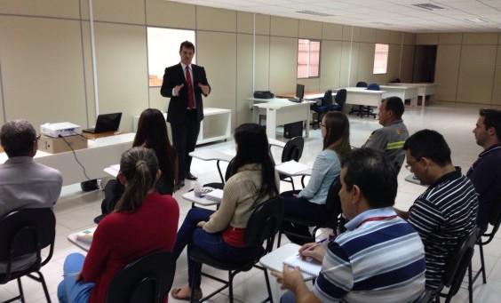 Treinamento grupo de lideranças ES (1)
