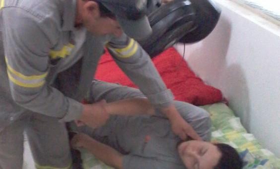 treinamento médico (2)
