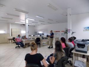 Palestra CIPA Trânsito Mauro Roberto (3)