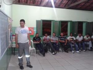 Treinamento de Eletricista Bahia (6)