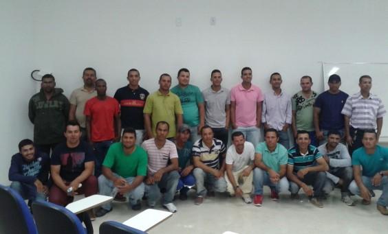 Treinamento de Eletricista Bahia (7)