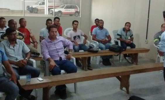 treinamento condução de veículos Bahia (2) - Cópia