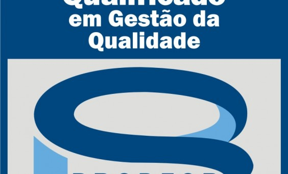 QUALIFICADO SGQF