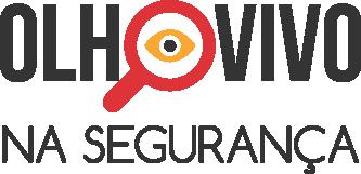Programa Olho Vivo na Segurança