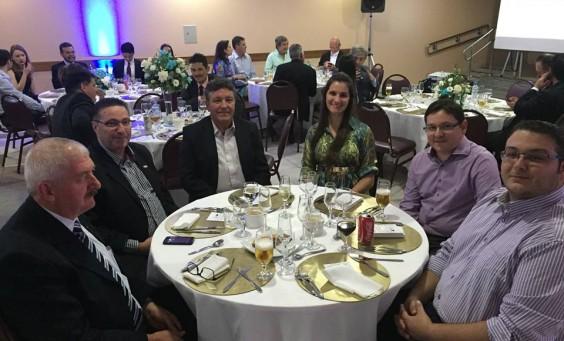 Congresso estadual de relações sindicais torres - rs (4)