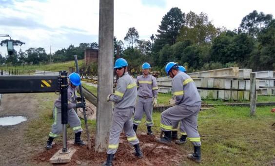 Curso de formação de eletricista cax-bgo (5)
