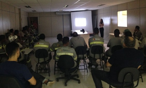 Treinamento SGI (2)