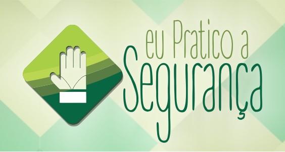 seguranca - banner site