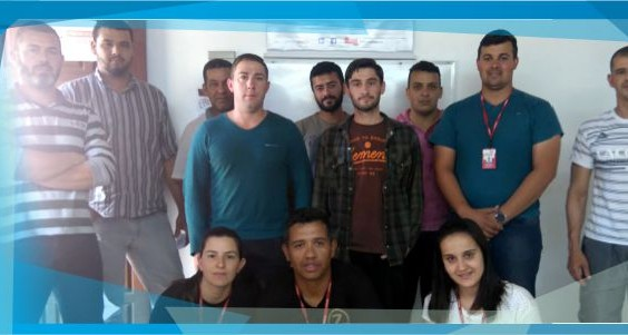 treinamento NR 10 BÁSICo técnicos escola corporativa (1) -banner