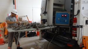Testes dielétricos são borja (2)