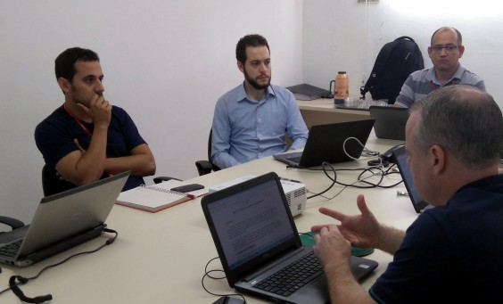 Reunião FALCONI 06-02 (1) - Cópia