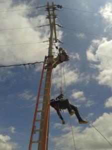 aula prática NR35 resgate em altura (2)