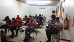 integração novos colaboradores sr darci escola cr (1)
