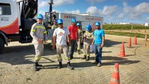 CHECK LIST MENSAL EQUIPES DE CONSTRUÇÃO (2) BAHIA