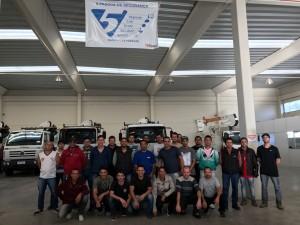 curso de formação serra RS (1)