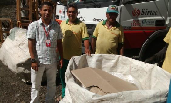 doação de materiais recicláveis (1)