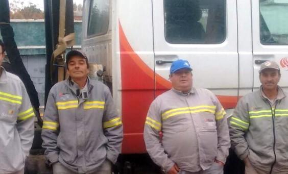 caminhão livramento - Cópia