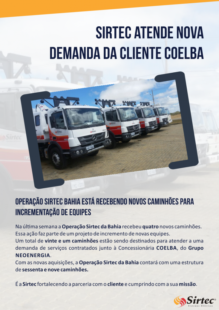 Divulgação Bahia
