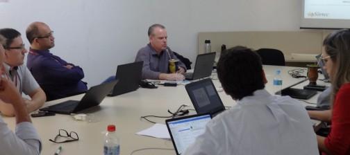 reunião n1 (2) - Cópia
