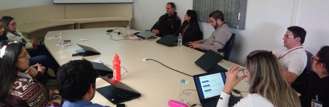 reunião de implantação do sistema de gestão sirtec (2) - Cópia