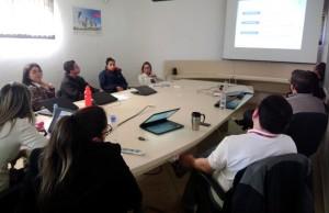 reunião de implantação do sistema de gestão sirtec (3)