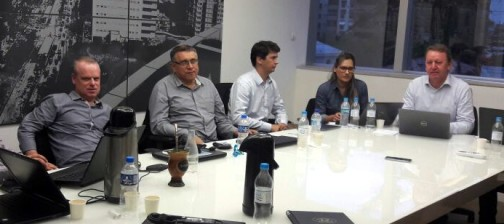 reunião n1 11-08 (1)