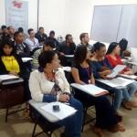 oficina de planejamento fincaneiro BAHOA (1)