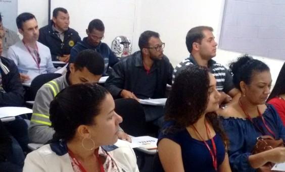 oficina de planejamento fincaneiro BAHOA (1) - Cópia