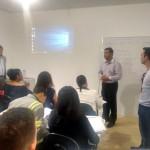 oficina de planejamento fincaneiro BAHOA (2)