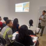 oficina de planejamento fincaneiro BAHOA (4)