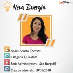 Nova Energia - Anaile