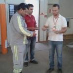 PPR ALEGRETE (10)