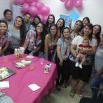 Sede Administrativa - São Borja/RS