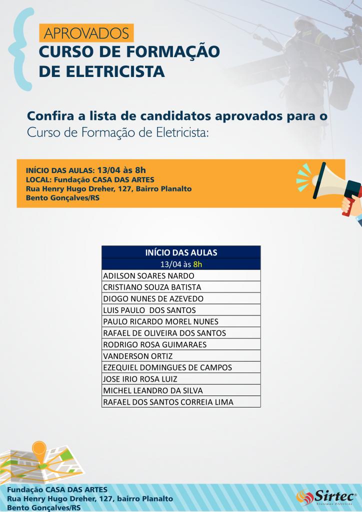 CURSO DE FORMAÇÃO2