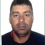 Alan Henrique Magalhães