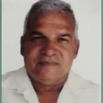 Albertino Messias dos Santos Filho