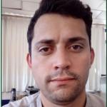 Ian Flores - SANTIAGO